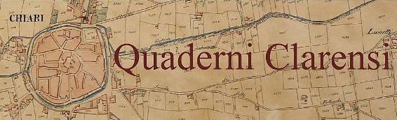 Quaderni Clarensi
